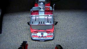 Kobra Robot